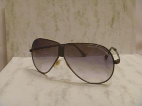 9726da50d Oculos Porsche P8478 - Óculos no Mercado Livre Brasil