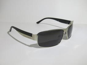 beb880045 Oculos De Sol Porsche Carrera - Óculos no Mercado Livre Brasil