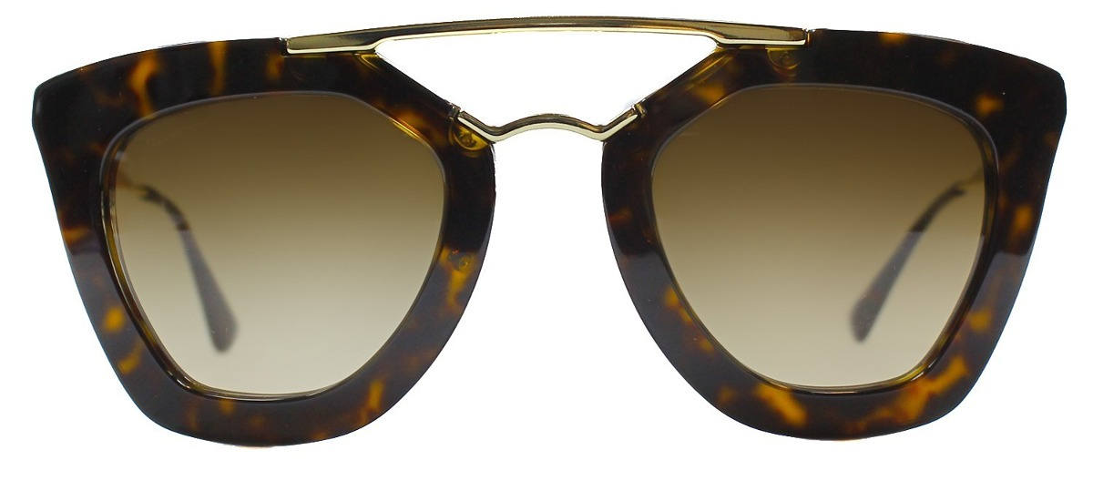 611b530cf63d1 Óculos Prada - R  199,00 em Mercado Livre