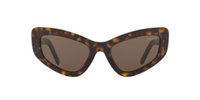 11e41880fa Oculos Prada Replica Primeira Linha Frete Gratis - Beleza e Cuidado Pessoal  no Mercado Livre Brasil
