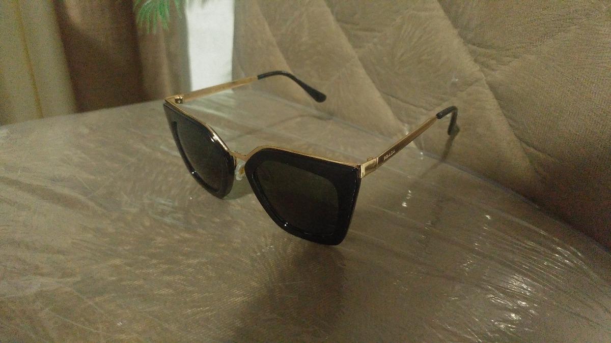 4408786bb599e oculos prada cinema feminino. Carregando zoom.