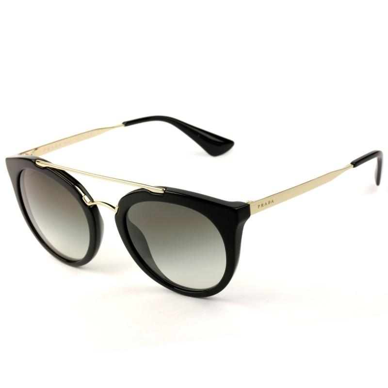 e4953ed2c Óculos Prada Cinema Spr 23s 1ab-0a7 52 - Nota Fiscal - R$ 1.299,00 ...