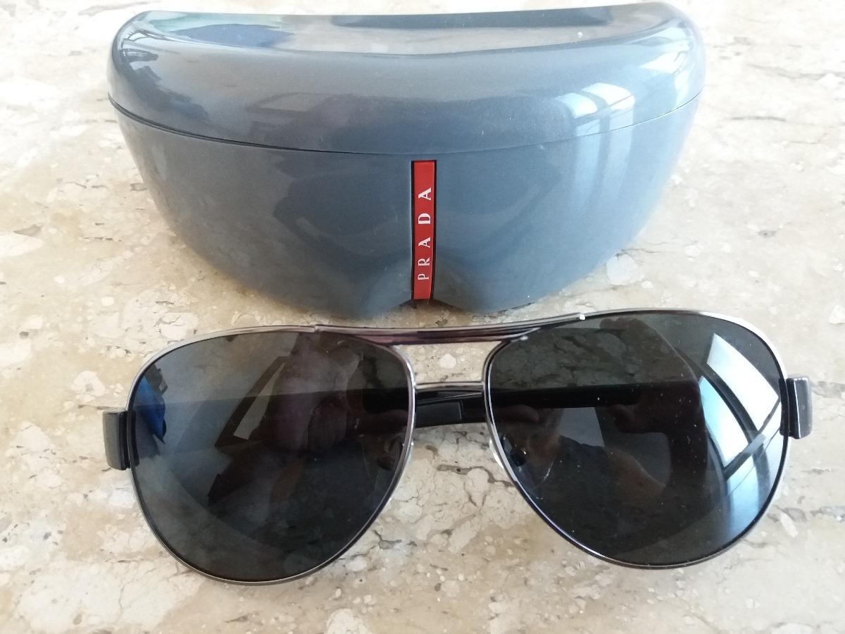 d8cead038c31c Óculos Prada - Coleção Nova - Oportunidade!!! - R  450,00 em Mercado ...
