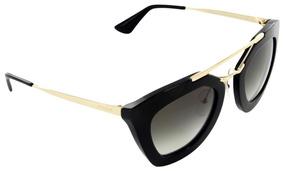 f2a8e4a61 Prada Lançamento Oculos - Óculos De Sol no Mercado Livre Brasil