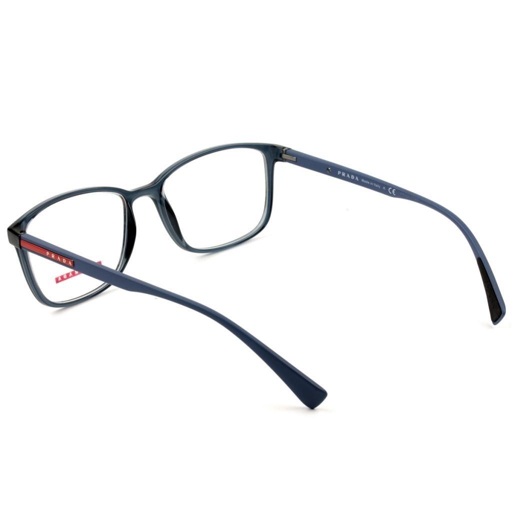 ... Carregando zoom... prada grau óculos. Carregando zoom... óculos prada  ... bda580ea85