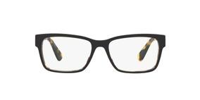 4bee4efc4 Oculos Heritage no Mercado Livre Brasil