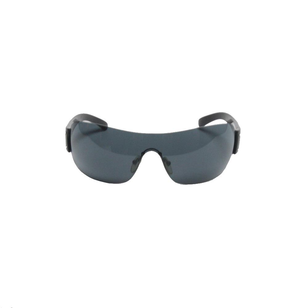 5d8038517 Óculos Prada Masculino Prada - R$ 290,00 em Mercado Livre