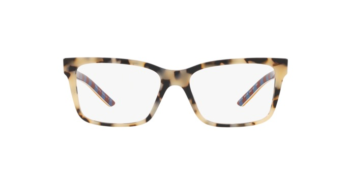 1134c16e3 Óculos Prada Millennials Pr 17vv Kad1o1 Preto Lente Tam 54 - R$ 786 ...
