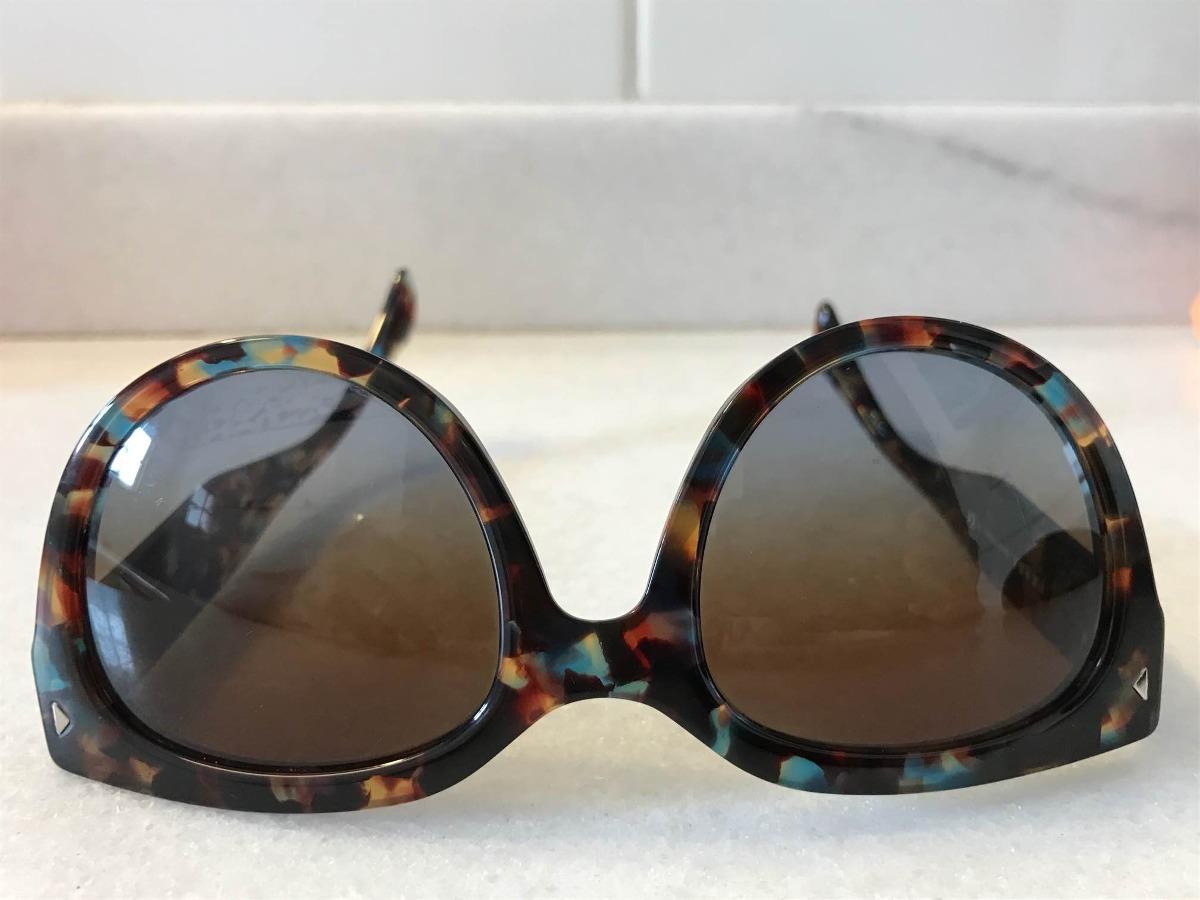 a108f3d191a28 Óculos Prada Original Italiano, Não Gucci, Não Dolce Gabbana - R ...