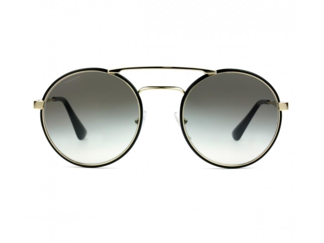 36cf352a35ec3 Oculos Prada Original Sunglass - R  999,00 em Mercado Livre