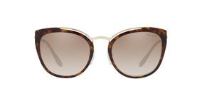 39c68e79d Caixa De Oculos Prada - Beleza e Cuidado Pessoal no Mercado Livre Brasil