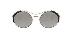 d51827816 Oculos Prada Replica Primeira Linha Frete Gratis - Beleza e Cuidado Pessoal  no Mercado Livre Brasil