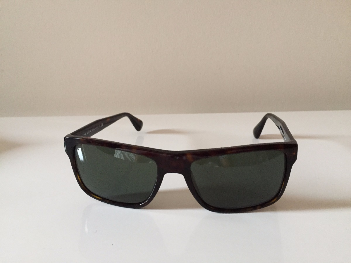f7675b71f924a óculos prada spr 01s original novo 12x sem juros frete gráti. Carregando  zoom.
