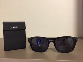 4f20e3f0c Prada - Óculos no Mercado Livre Brasil