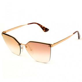 db4038556 Oculos Gatinha Prada - Óculos no Mercado Livre Brasil