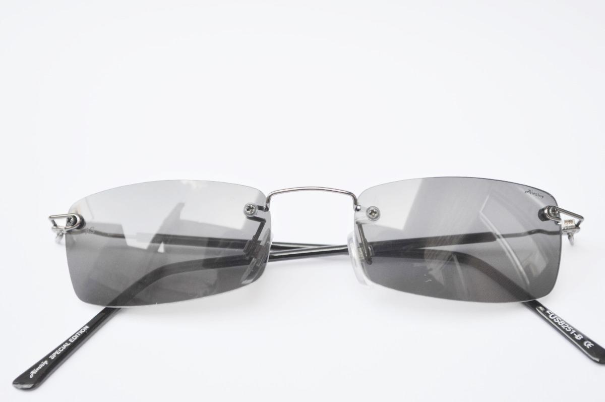 c9075e62ff254 óculos preto moderno quadrado pequeno promoção fem masc c72. Carregando  zoom.