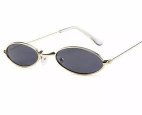 17d0f5763094 Oculos Rayban Bruna Marquezini - Óculos com o Melhores Preços no Mercado  Livre Brasil