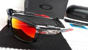 02f96e28b Óculos De Sol Roxy Zip It - Óculos no Mercado Livre Brasil