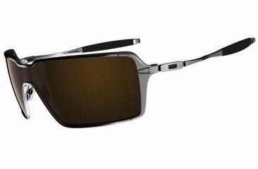 óculos probation polarizado varias cores