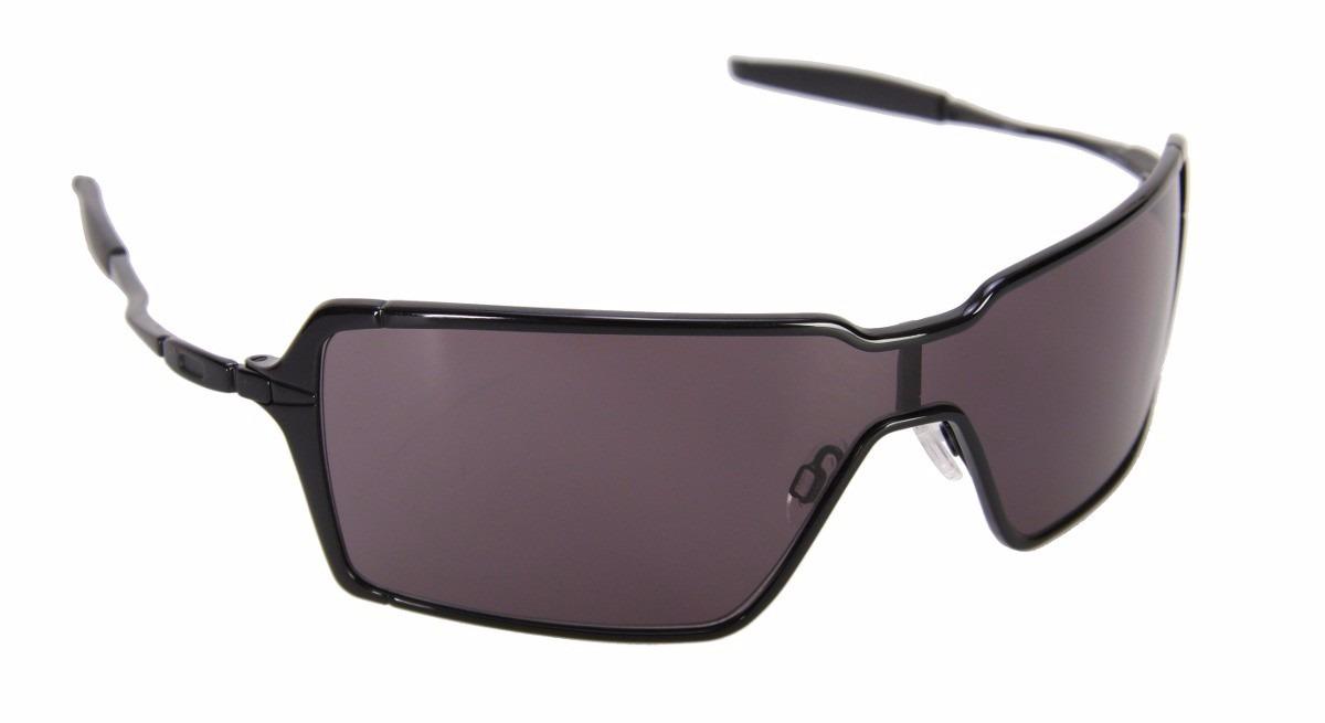 Óculos Probation Preto Dourado Marrom Polarizado - R  198,00 em ... a4e1d2a074