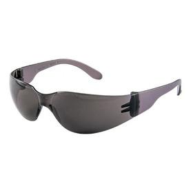 Oculos Proteção Airsoft Epi Modelo Águia Confort Modelos Ant