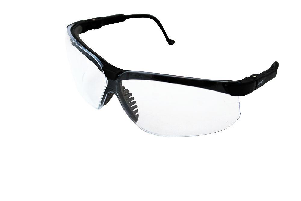 oculos protecao airsoft n embaca balistico uvex genesis novo. Carregando  zoom. f9a8424084