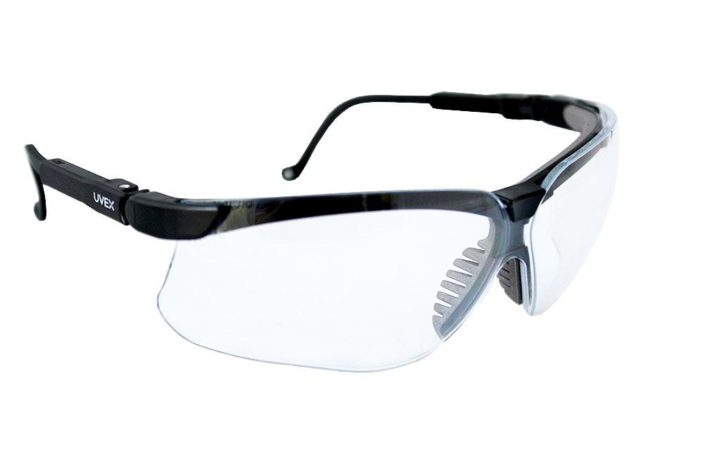 6d17a6ae26f7a oculos protecao airsoft n embaca balistico uvex genesis novo. Carregando  zoom.