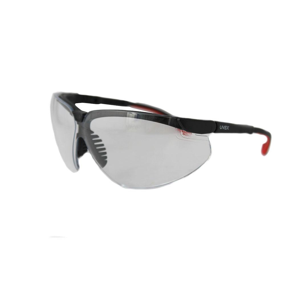 077a31809fb40 oculos protecao airsoft n embaca balistico uvex genesis xc. Carregando zoom.