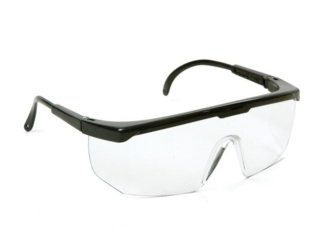 3c44a0c2fb846 Óculos Proteçao Imperial Mod. Rio De Janeiro Incolor (40 Pcs - R ...