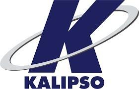 63e5127598d31 Oculos Proteçao Segurança Java Kalipso Cinza - Epi - R  24,00 em ...