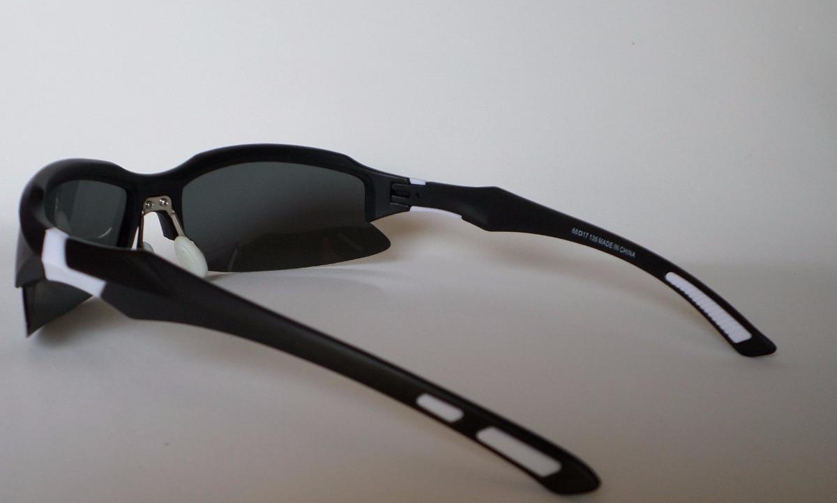 231cd299d9285 óculos proteção bike ciclismo esportes masculinos corrida. Carregando zoom.