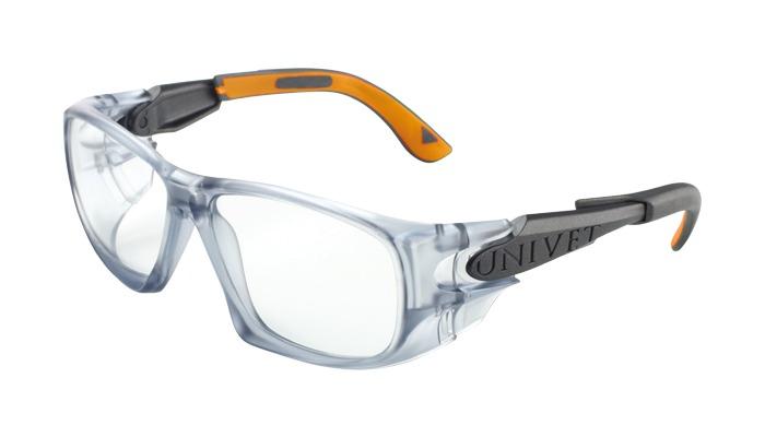 Oculos Proteção Clip De Grau Ideal Para Ciclismo - R  75,99 em Mercado Livre 3cb39d1f30