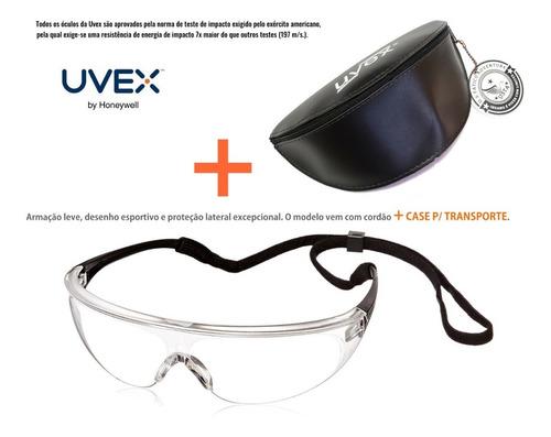 óculos proteção com