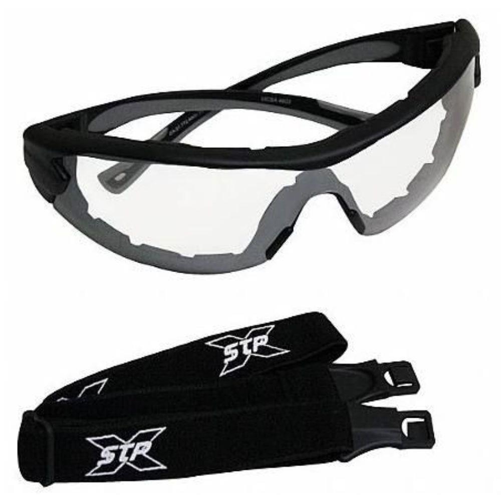2f26b510a7993 óculos proteção delta militar para motocross. Carregando zoom.
