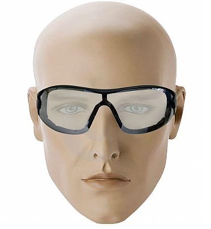 8b03c55c4855b Óculos Proteção Delta Militar Para Motocross - R  64
