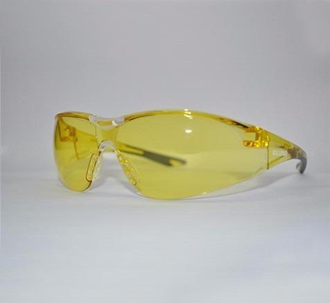 1b72418c82ae0 Óculos Proteção Epi - Bali Amarelo