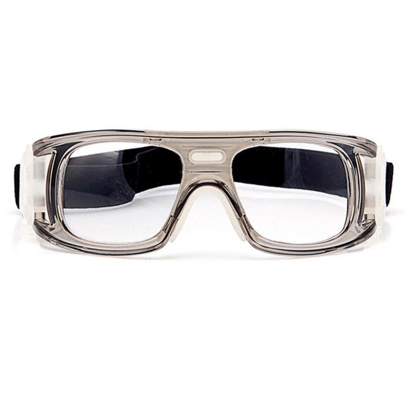 óculos proteção futebol basquete escaladas aceita grau. Carregando zoom. cf08f2aebe