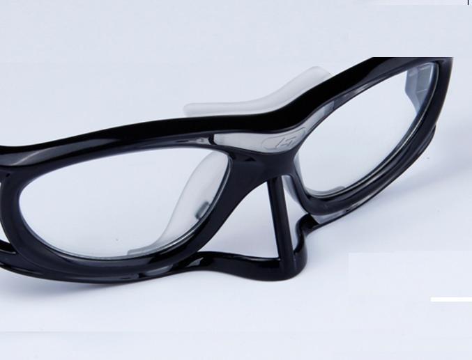 88d37ac8c Óculos Proteção Futebol Basquete Esportes Radicais - R$ 222,95 em ...