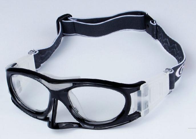 Óculos Proteção Futebol Basquete Esportes Radicais - R  222,95 em ... da201bd386