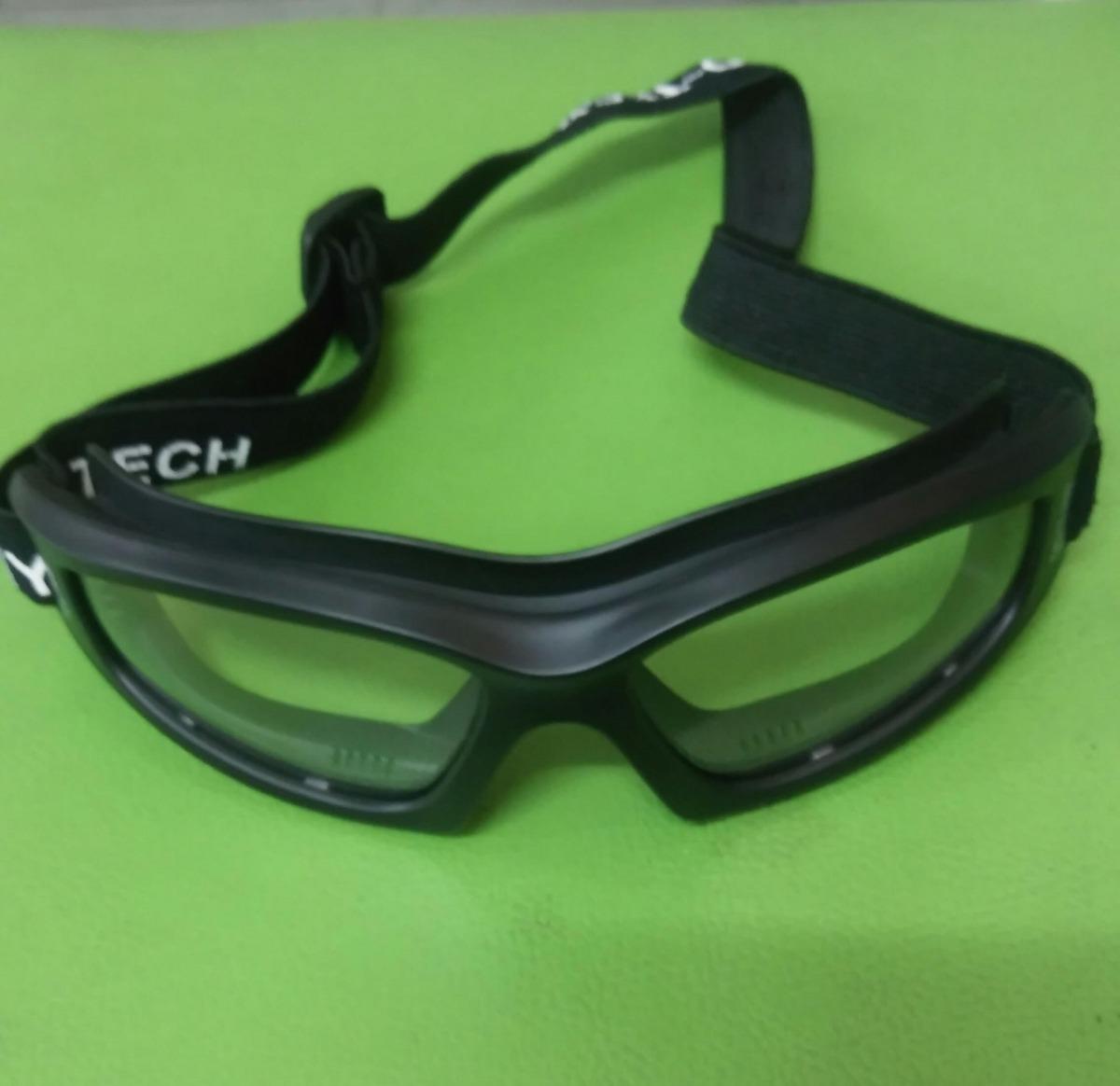 oculos proteção futebol basquete voley sem clip interno. Carregando zoom. 00f8c0c809