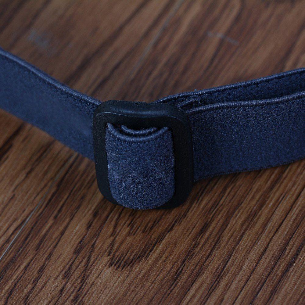 óculos proteção infantil criança esporte futebol aceita grau. Carregando  zoom. 000d1ce5e9