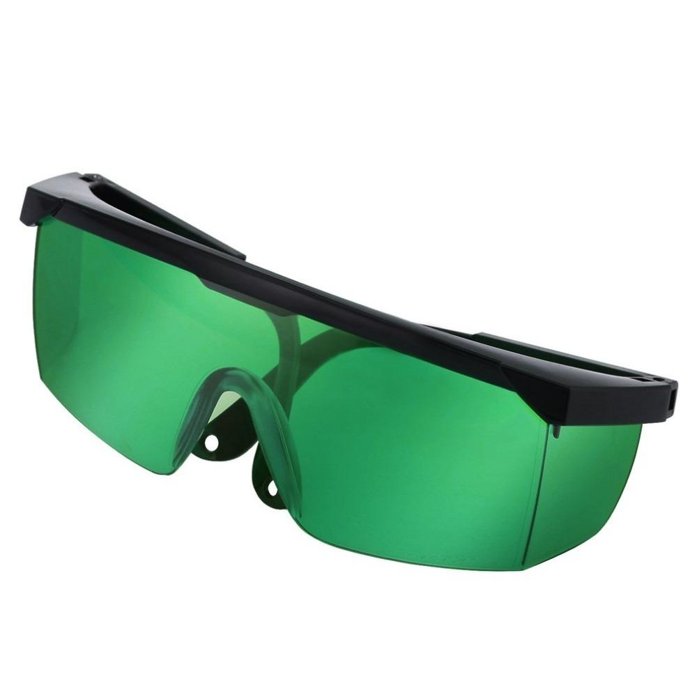 f2717983c4154 Óculos Proteção Laser Luz Pulsada Ipl 8 Unidades - R  440,00 em ...