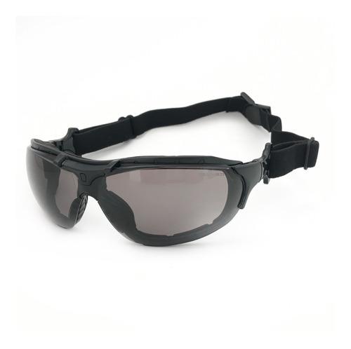 oculos proteção militar tiro airsoft teste balistico noturno