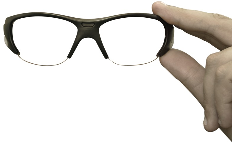 497d61a4a8dff Oculos Proteção Msa Blackcap Premium Fog 100% Antiembaçante - R  84 ...