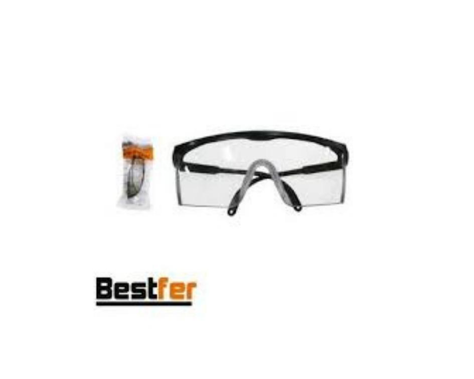 76c241f8363cc óculos proteção obras atacado meia duzia empresas preço bom. Carregando  zoom.