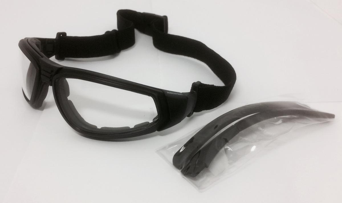 Oculos Proteção Para Futebol Basquete Ciclismo E Voley - R  69,87 em ... 7ea37799b5