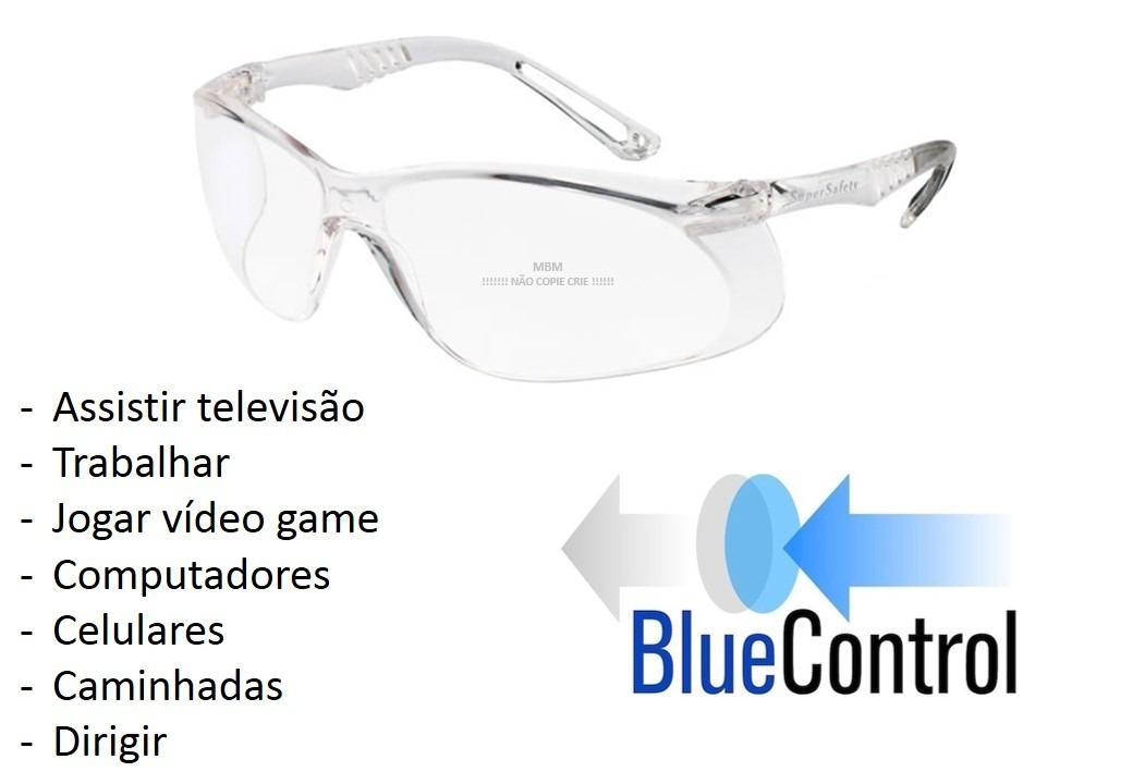 40315d6cc4ed1 óculos proteção para jogar video game computador notebook tv. Carregando  zoom.