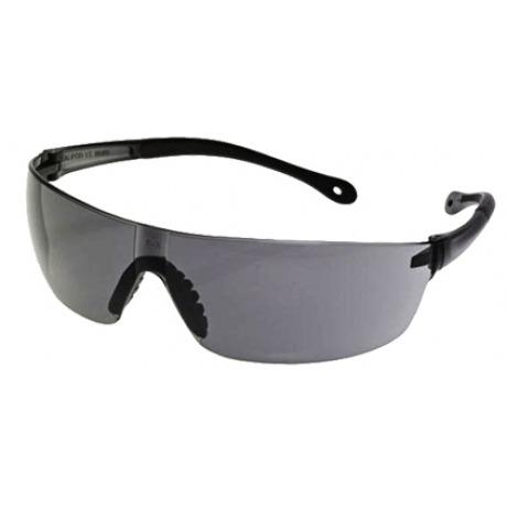 4718a6f49cc57 Óculos Proteção Puma Anti Embaçante Kalipso Cinza - R  23,20 em ...