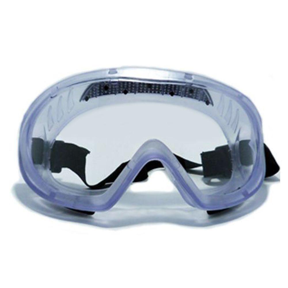 9dcd51664b08a óculos proteção segurança ampla visão spider valeplast epi. Carregando zoom.