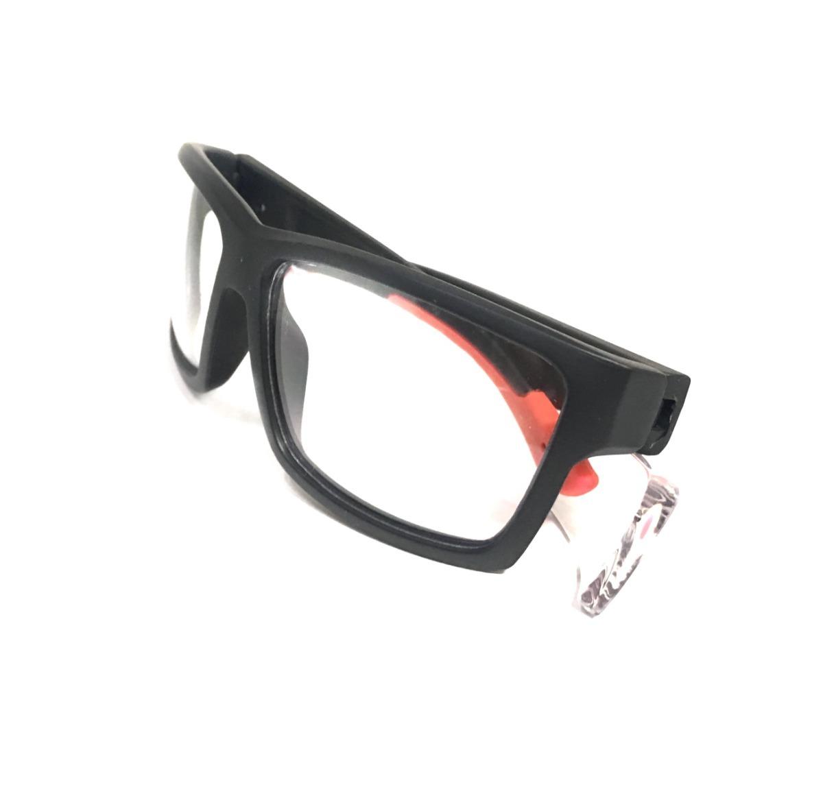 82ad5756389d6 óculos proteção ssrx ideal para lentes de grau com c.a 33870. Carregando  zoom.